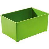 Festool Box SYS1 TL Sisälokerot