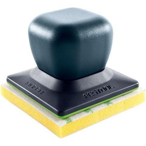 Festool OS-Set HD SURFIX Oljeapplikator 0,3L