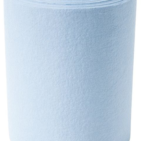 Festool RT PREMIUM Rengöringsduk 240x380mm, 200 ark