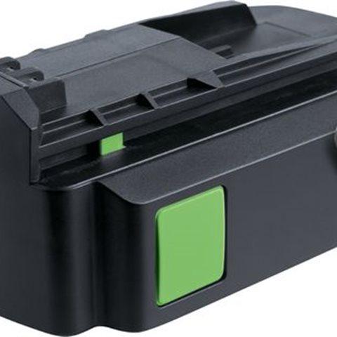 Festool BPC 12V Batteri 1,5Ah