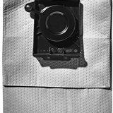 Festool Longlife-FIS-CT 48 Filtersäck