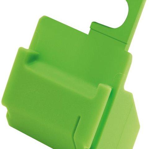 Festool SP-TS 55 R Splitterskydd 5-pack
