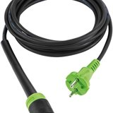 Festool H05 RN-F/4 EU Plug-it PLANEX Kabel