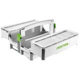 Festool SYS-StorageBox SYS-SB Systainer