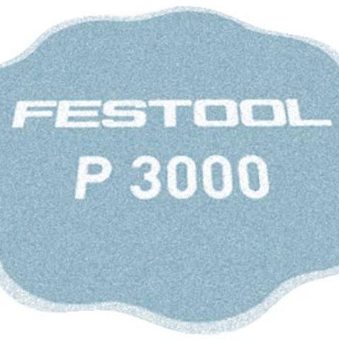Festool SK D32-36/0 GR 50044-serien Slipblomma