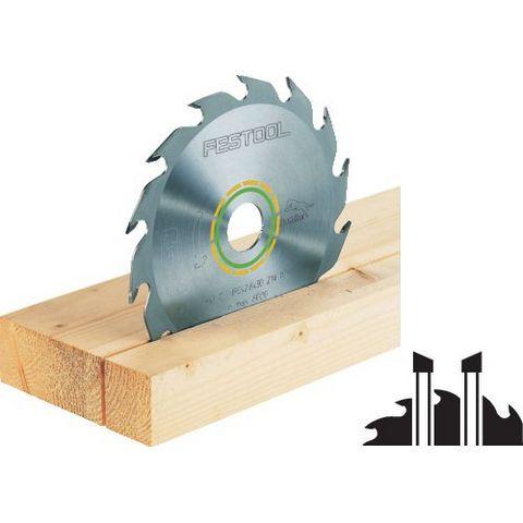 Festool PW12 Sågklinga 160x1,8x20mm