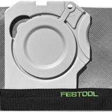 Festool Longlife-FIS-CT SYS Suodatinpussi