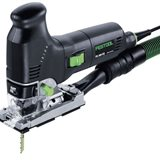 Festool PS 300 EQ-Plus TRION Pistosaha