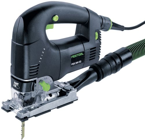 Festool PSB 300 EQ-Plus TRION Sticksåg