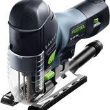 Festool PS 420 EBQ-Plus CARVEX Sticksåg