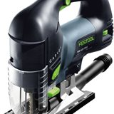 Festool PSB 420 EBQ-Plus CARVEX Pistosaha