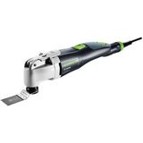 Festool OS 400 EQ-Plus VECTURO Multiverktyg