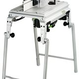 Festool TF 1400 Set Bordsfräs