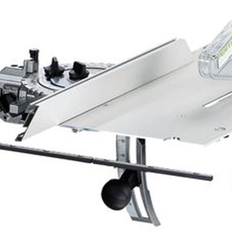 Festool CMS-TS 55 R Modulplatta
