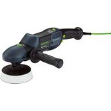 Festool RAP 150-21 FE SHINEX