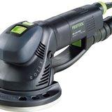 Festool RO 150 FEQ-Plus ROTEX Slip- och polermaskin