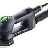 Festool RO 90 DX FEQ-Plus ROTEX Slip- och polermaskin