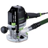 Festool OF 1400 EBQ-Plus Käsiyläjyrsin