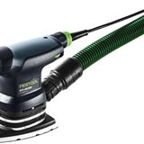 Festool DTS 400 REQ-Plus