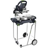 Festool KS 60 E-UG-Set KAPEX