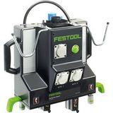 Festool EAA EW/DW CT/SRM/M-EU Energi-/utsugsenhet