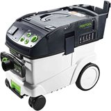 Festool CTM 36 E AC HD CLEANTEC Pölynimuri