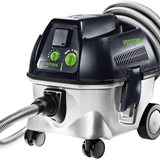 Festool CT 17 E CLEANTEC Pölynimuri