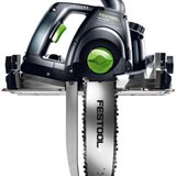 Festool SSU 200 EB-Plus UNIVERS Svärdsåg