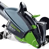 Festool DSC-AG 125 Plus