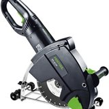 Festool DSC-AG 230 Diamantkap