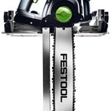 Festool IS 330 EB Svärdsåg