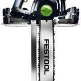 Festool IS 330 EB Svärdsåg
