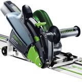 Festool DSC-AG 125 Plus-FS Diamantkap