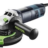 Festool DSG-AG 125 Plus Diamantslip