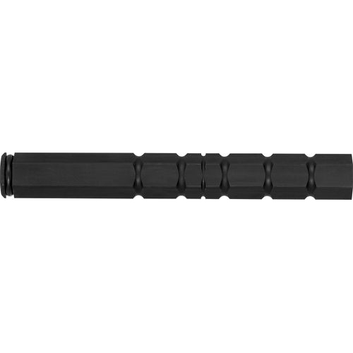 Festool AD-EF-M14/80 ErgoFix Adapter