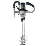 Festool MX 1600/2 EQ DUO DOUBLE