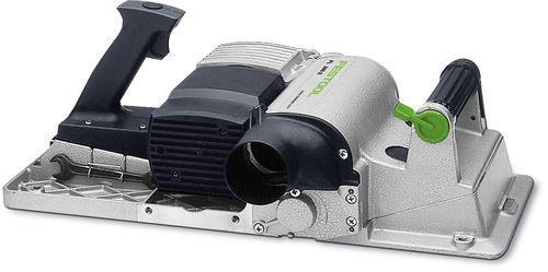 Festool PL 205 E Hyvel