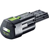 Festool BP 18 Li 3,1 Ergo