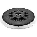 Festool ST-STF D150/MJ2-M8-W-HT Slipplatta