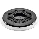 Festool ST-STF D150/MJ2-FX-W-HT Slipplatta