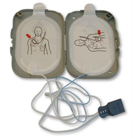 Philips FRx Elektrod 1-pack