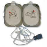 Philips FRx Elektrodi