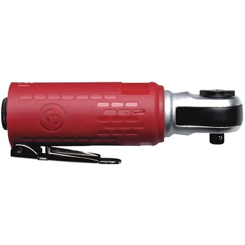 Chicago Pneumatic CP9426 Skralle