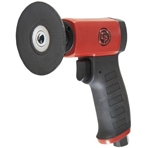 Chicago Pneumatic CP7202D Pistolsliper