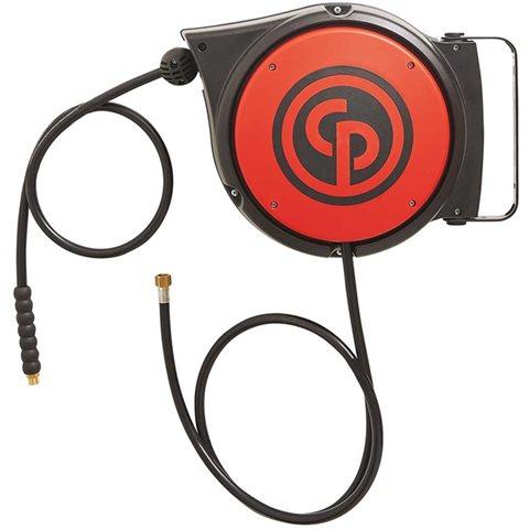 Chicago Pneumatic HR8108 Slangetrommel