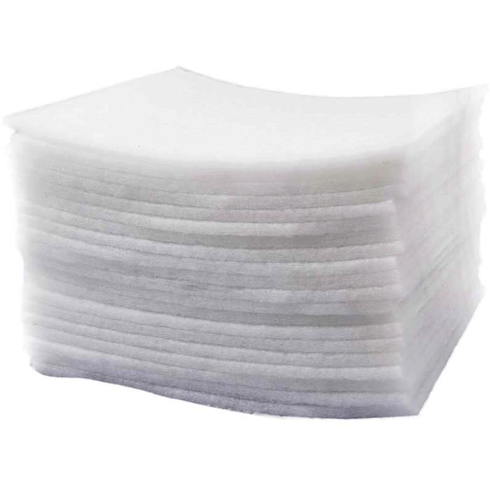 Acetec 20501 Filter 20-pack