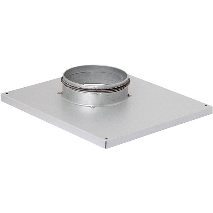 Acetec 20605 Torrluftsstos 1×125 mm