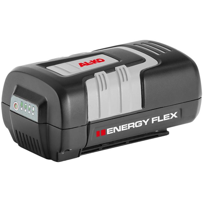 Bilde av Al-ko 36v Energyflex Batteri 4,0ah
