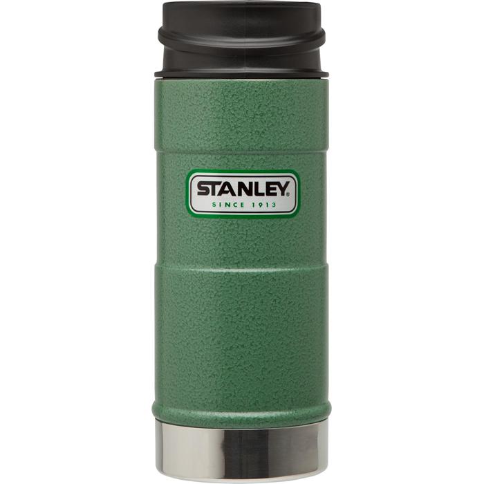 Stanley Classic One Hand Vacuum Mug Termomugg 035 liter