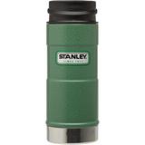 Stanley Classic One Hand Vacuum Mug Termokopp